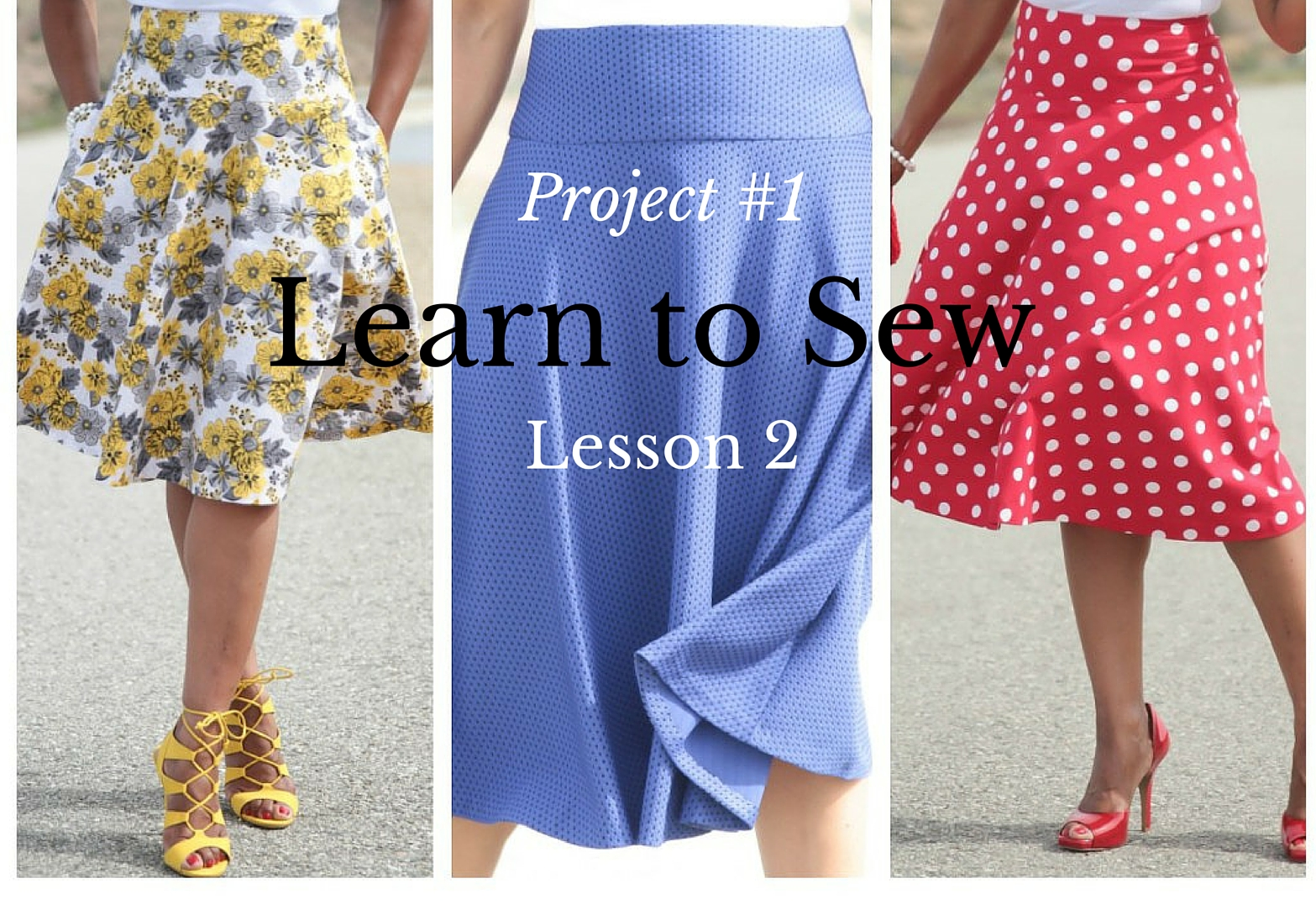 Circle skirt archives anita by design hello everyone today were moving on to lesson 2 of project 1 hopefully youve purchased your pattern fabric and notions for your circle skirt jeuxipadfo Gallery