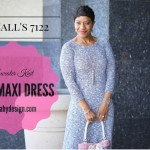 fall-maxi-dress-mccalls-7122a