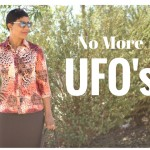 I Don't Believe in UFO's!