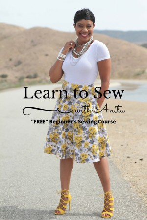 Learn-to-Sew-with-Anita