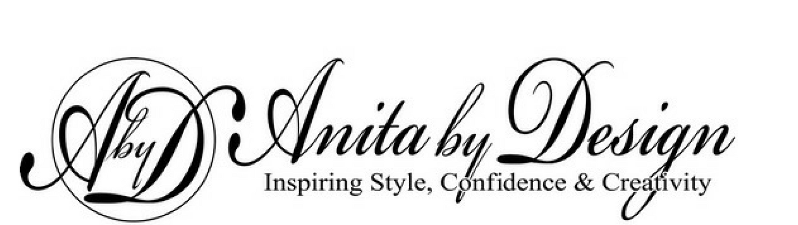 Anita by Design