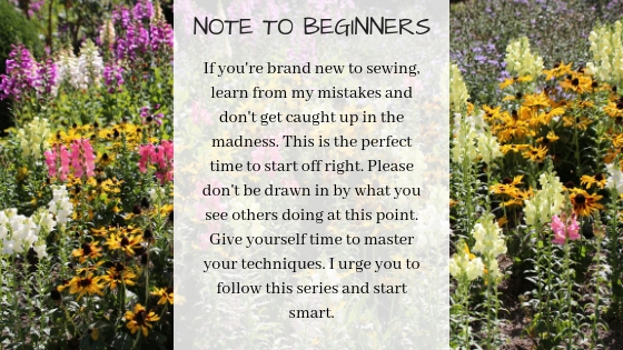 de526f4b98c1 I QUIT Sewing! Why You May Want to Join Me – Anita by Design